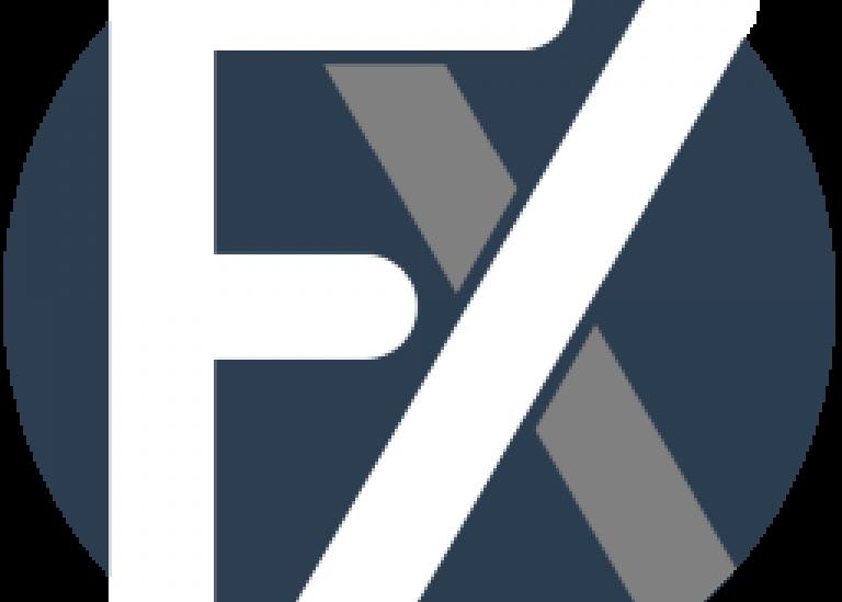 Full IndeX - возможности