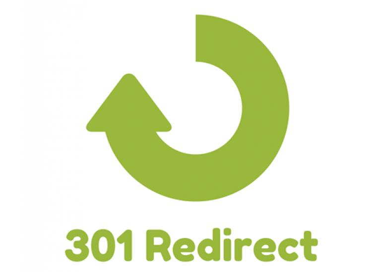 Установка FX Redirect&Migrate Manager и начало работы