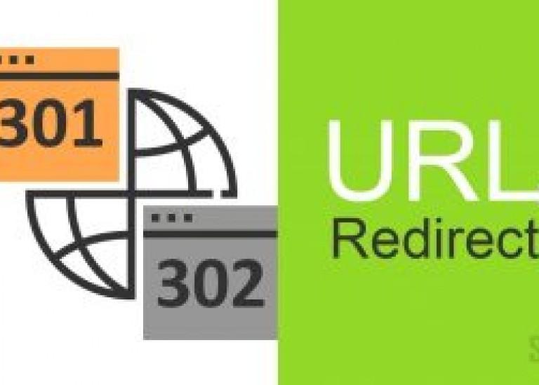 Редиректы 302 и 301 с Seo_Pro на Opencart