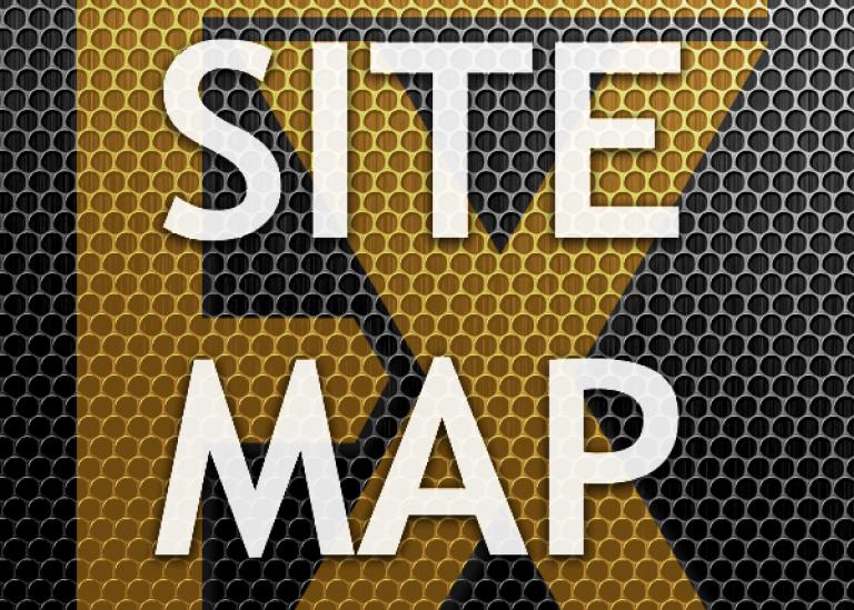 #FX Sitemap 4.5 - что дальше?