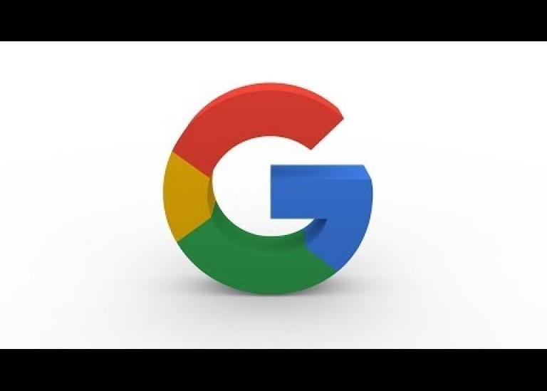 """Отказ Google от rel Prev/Next или """"как маркетинг побеждает здравый смысл"""""""